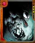 Friendly Neighborhood Symbiote Venom
