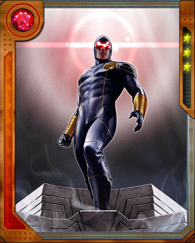 File:Cyclops3.png