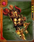 Champion of Korbin Beta-Ray Bill