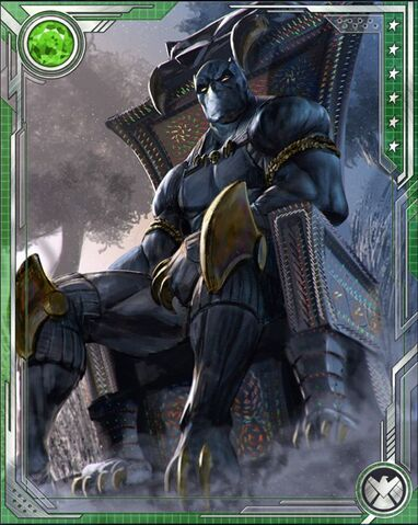 File:EnthronedBlackPanther6.jpg