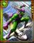 GreenGoblin3