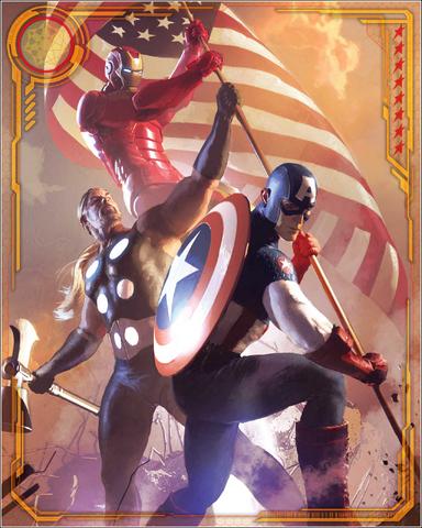 File:Wizecrack-+Leg t Avengers.png