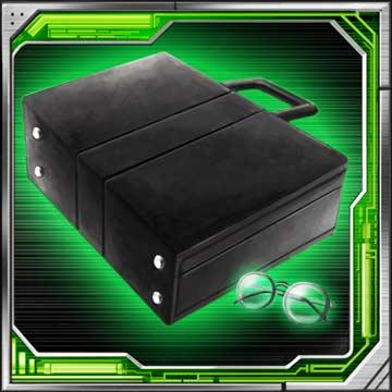 File:Green suitcase.jpg