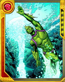 AquaticInhumanTriton5