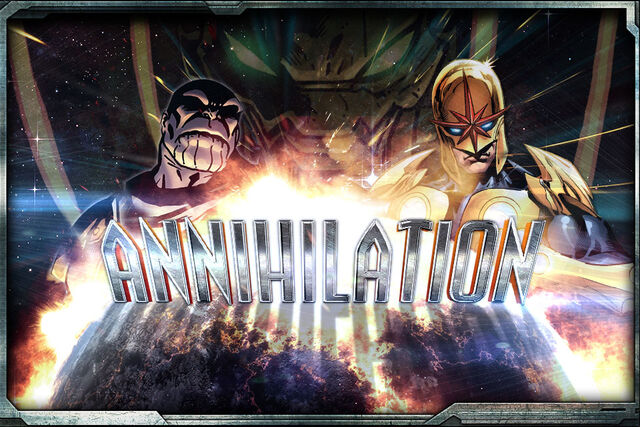 File:AnnihilationBanner.jpg