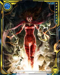 WorldShaperScarletWitch7
