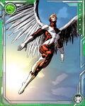 Amnesia Angel