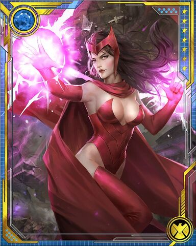 File:Mysterious Bloodline Scarlet Witch+.jpg