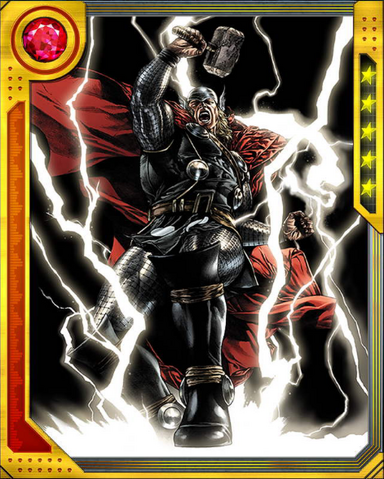 File:SonOfOdinThor5.png