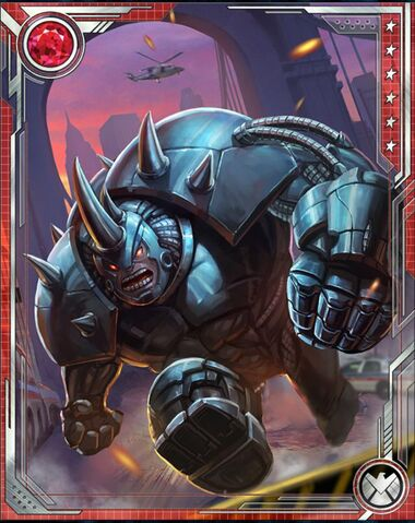 File:CrazedWithGriefRhino6.jpg