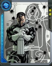 Punisher2