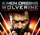 X-Men Origins: Wolverine (PC/PS3/Xbox 360)