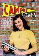 Campus Loves Vol 1 5