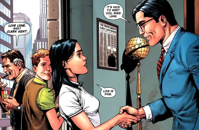 File:Clark Kent 027.jpg