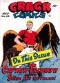 Crack Comics Vol 1 29