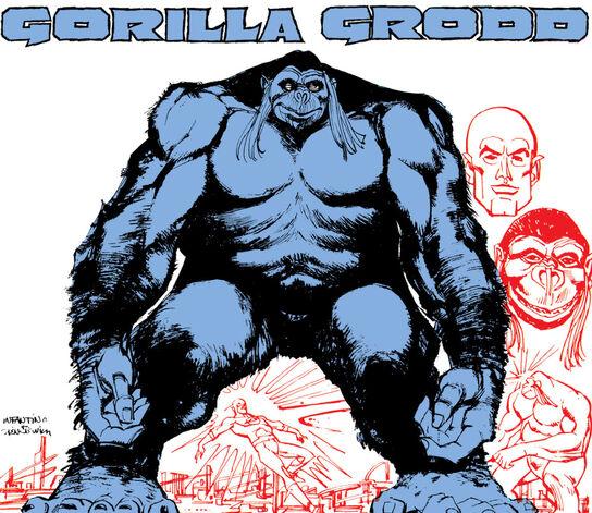 File:Gorilla Grodd 0007.jpg