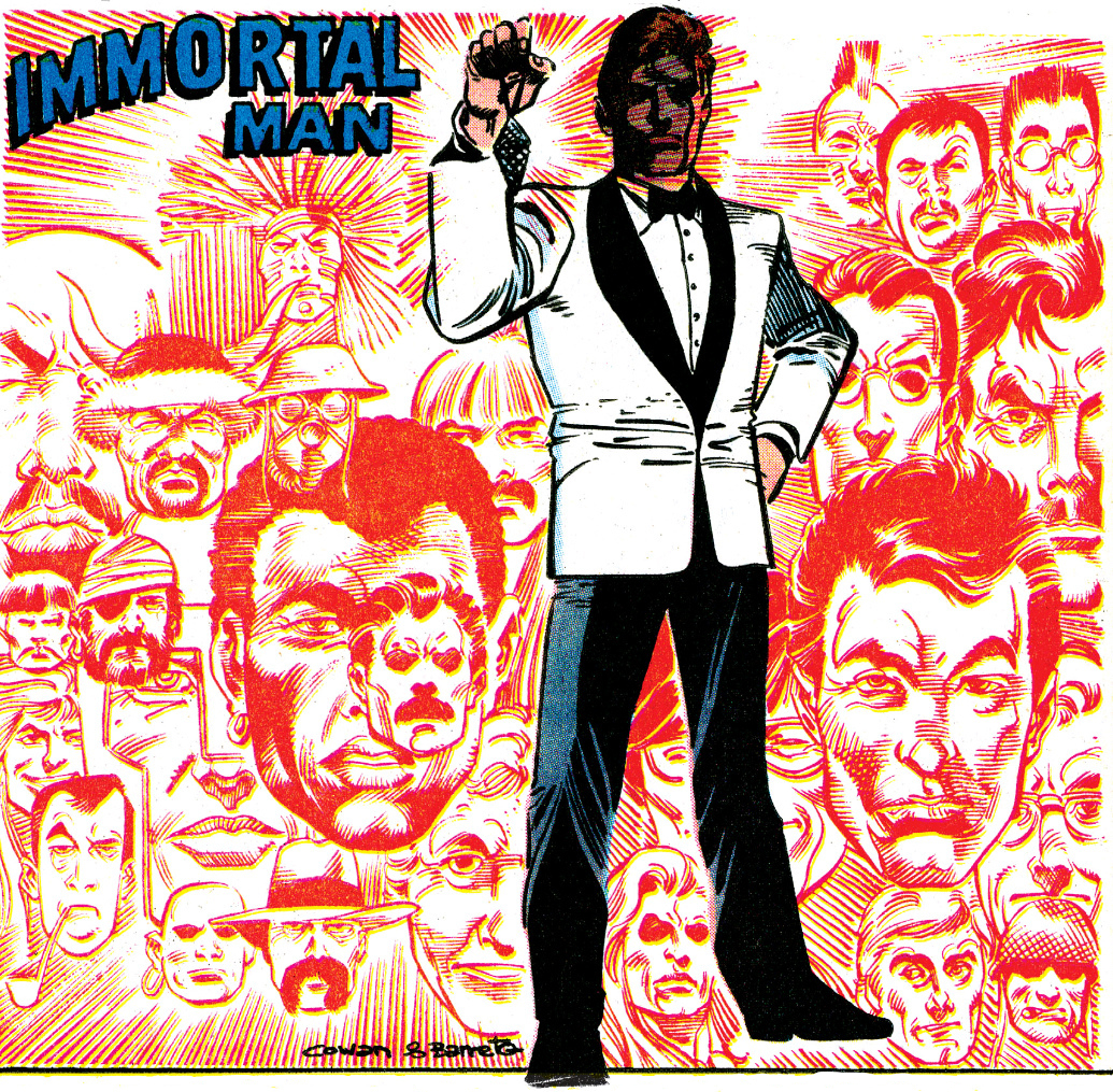 File:Immortal Man 001.jpg