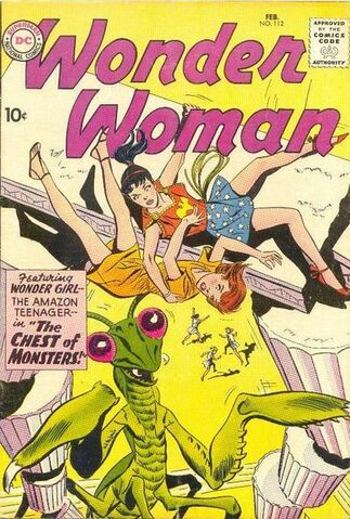 File:Wonder Woman Vol 1 112.jpg
