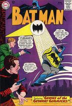 Batman-170