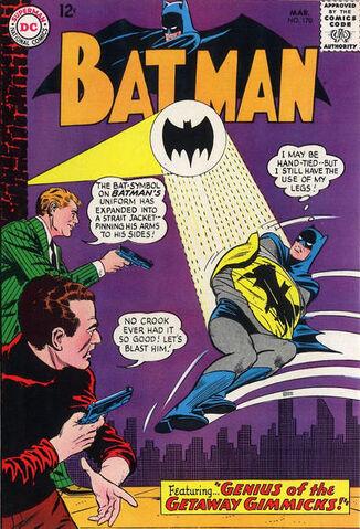 File:Batman-170.jpg