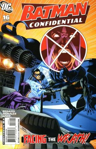 File:Batman Confidential -16 Cover.jpg