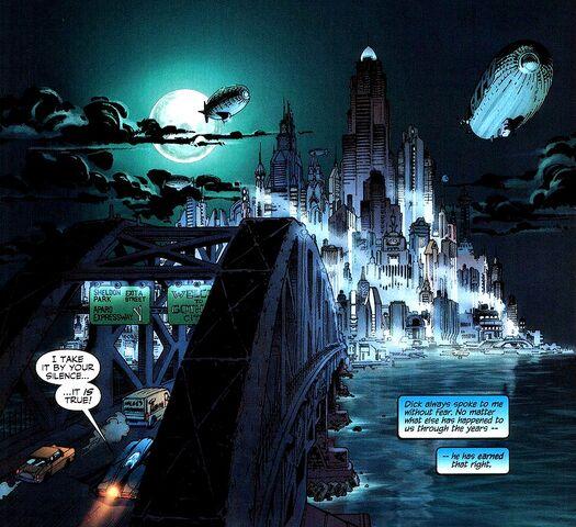 File:Gotham City 0006.jpg