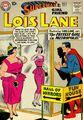 Lois Lane 005