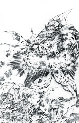 File:Masters of the Universe The Origin of Hordak Textless.jpg