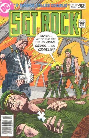 File:Sgt. Rock Vol 1 337.jpg