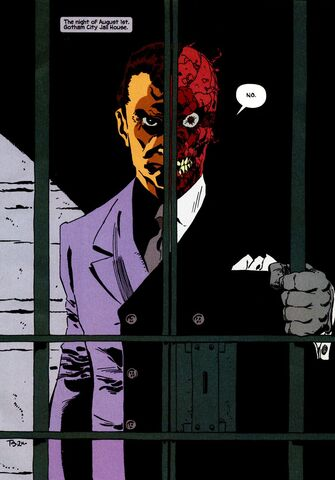 File:Two-Face 0043.jpg