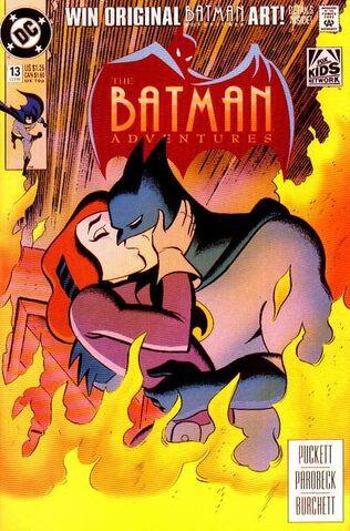 File:Batman Adventures Vol 1 13.jpg