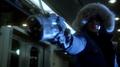 Captain Cold Flash 2014 0002