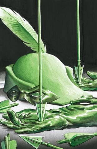 File:Green Arrow Vol 3 29 Textless.jpg