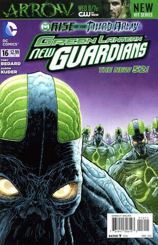 File:Green Lantern New Guardians Vol 1 16.jpg