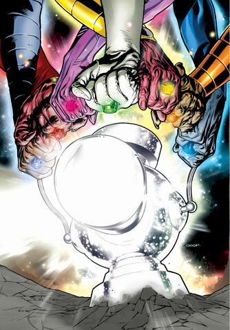 File:Green Lantern Vol 4 53 Textless Variant.jpg