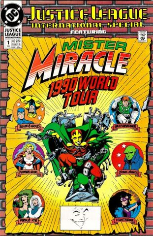 File:Justice League International Special 1.jpg