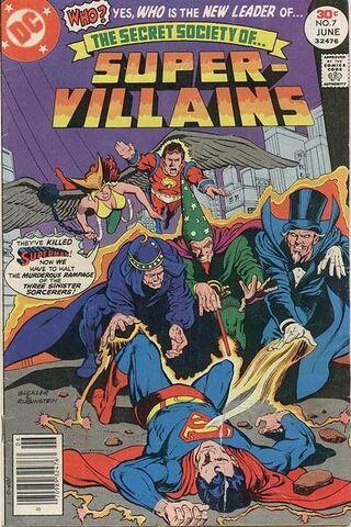 File:Secret Society of Super-Villains Vol 1 7.jpg