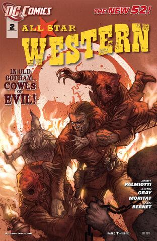 File:All-Star Western Vol 3 2.jpg