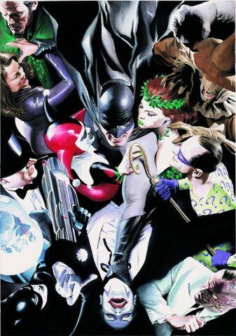 File:Batman Villains 0002.jpg