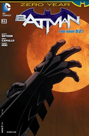 File:Batman Vol 2 23 Combo.jpg