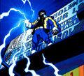 Black Lightning 0031