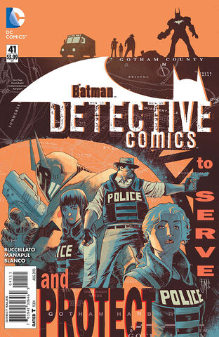 File:Detective Comics Vol 2 41.jpg