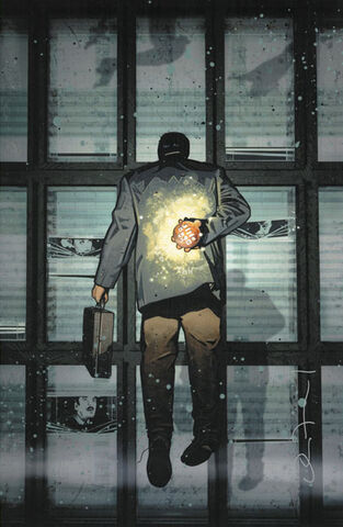 File:H-E-R-O Vol 1 5 Textless.jpg