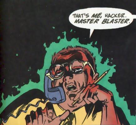 File:Master Blaster 01.jpg
