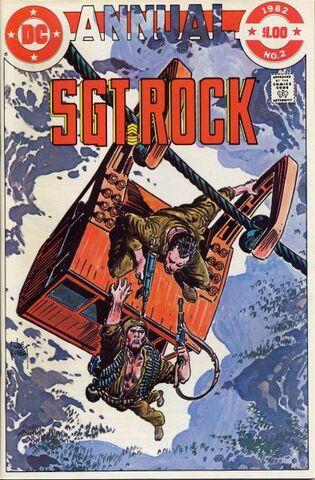 File:Sgt. Rock Annual Vol 1 2.jpg
