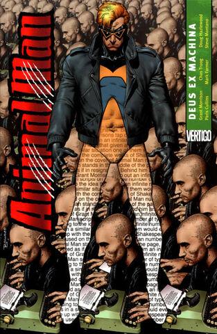 File:Animal Man Deus Ex Machina.jpg