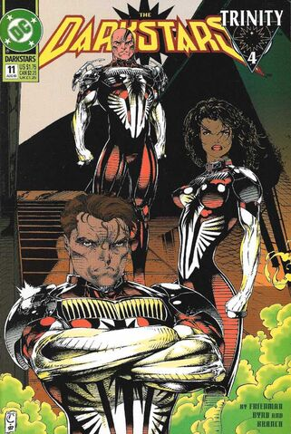 File:Darkstars Vol 1 11.jpg