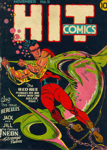 File:Hit Comics 5.jpg