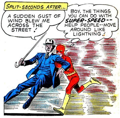 File:Kid Flash Wally West 016.jpg