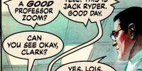 Lois Lane (Justice)